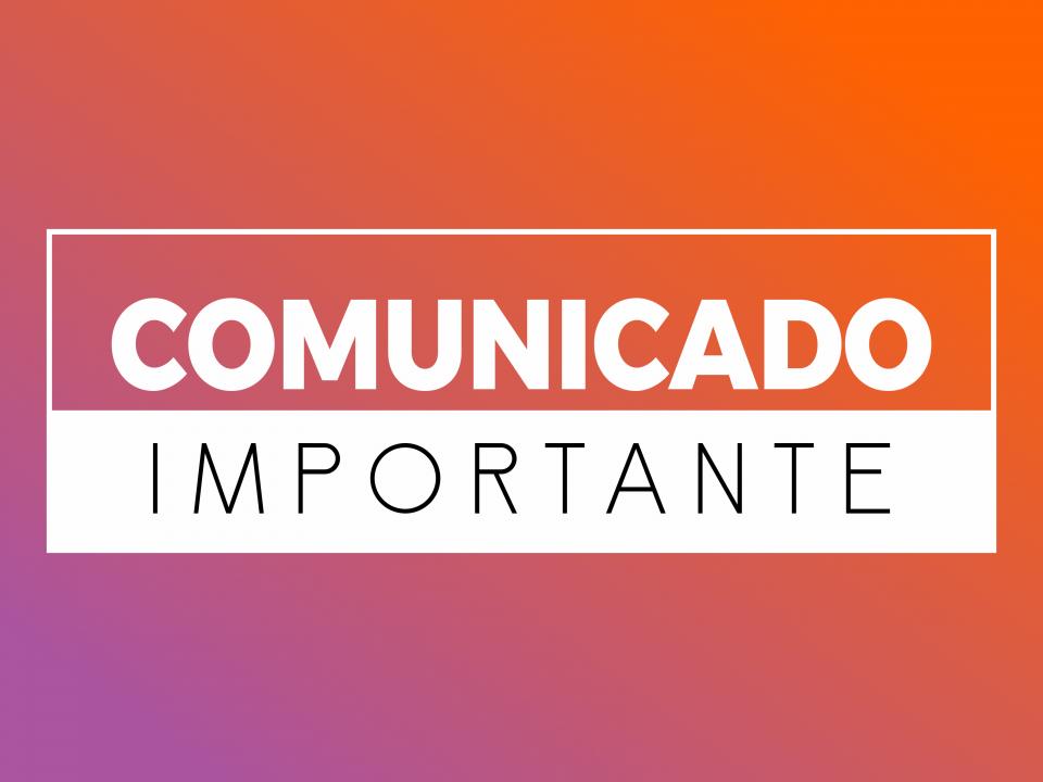 http://fsc.edu.br/comunicado/